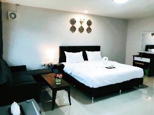 ムン ルーイ エアポート ホテル Mung Loei Airport Hotel
