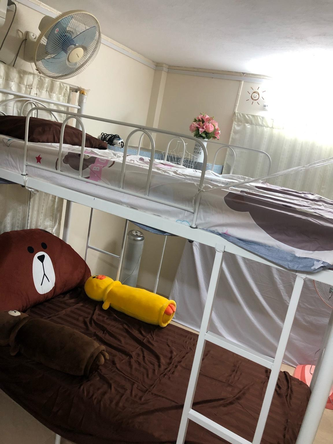 Room Very Close To Bangkok Hospital