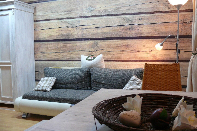 Apartment Q Stadl Oberstaufen   Steibis