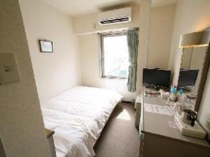 Hotel Abis Matsuyama