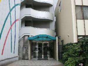 โรงแรมเอบิส มัตสึยะมะ (Hotel Abis Matsuyama)