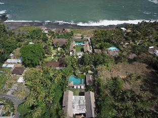 Seseh Beach Villas - An Elite Haven