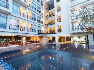 Horison Sunset Road-Bali Hotel