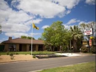 Orana Motor Inn