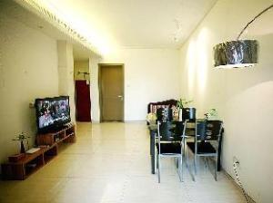 Beihai Jasmine Resort Apartment