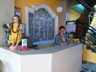 picture 5 of Aranas-Carillo Travellers Inn