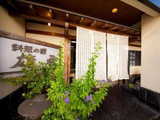 /ko-kr/hotel-yuuhi/hotel/beppu-jp.html?asq=jGXBHFvRg5Z51Emf%2fbXG4w%3d%3d