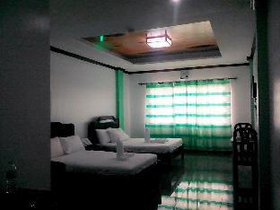 picture 2 of Casa de Maria