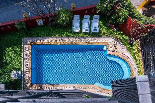 Chiang Mai Thai House เชียงใหม่ไทยเฮาส์