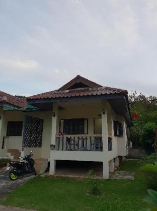 A18 House near Kata Beach , 1Bedroom, Free Wifi บ้านเดี่ยว 1 ห้องนอน 1 ห้องน้ำส่วนตัว ขนาด 50 ตร.ม. – กะตะ