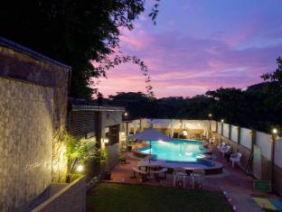 /ala-amid-bed-and-breakfast/hotel/puerto-princesa-city-ph.html?asq=jGXBHFvRg5Z51Emf%2fbXG4w%3d%3d