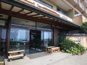 Atagawa Grand Hotel