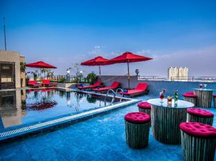 /zh-tw/diamond-palace-resort-and-sky-bar/hotel/phnom-penh-kh.html?asq=m%2fbyhfkMbKpCH%2fFCE136qQPaqrQ8TR4epHDskeQWkV9xbmY705VAXArEvAzTkheH