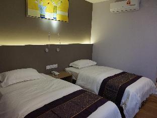 Super 8 Hotel @ Bayan Baru