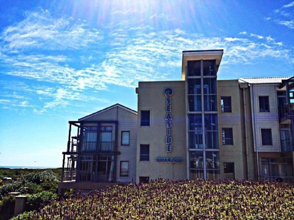 Seaside Village BG6 Cape Town