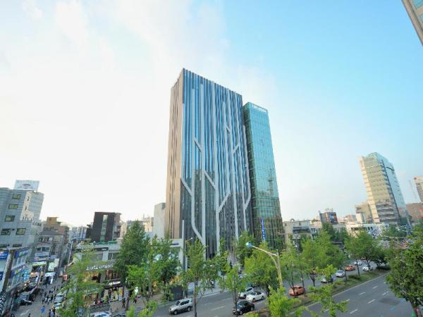 Dormy Inn Premium Seoul Garosugil Seoul
