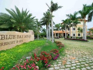 /bluebay-muine-resort-and-spa/hotel/phan-thiet-vn.html?asq=jGXBHFvRg5Z51Emf%2fbXG4w%3d%3d