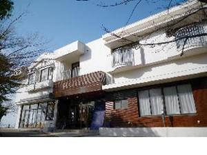 Hotel Bokaiso (Hotel Bokaiso)