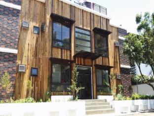 /eco-hotel/hotel/tagaytay-ph.html?asq=jGXBHFvRg5Z51Emf%2fbXG4w%3d%3d