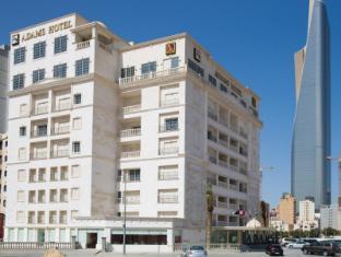 /adams-hotel/hotel/kuwait-kw.html?asq=GzqUV4wLlkPaKVYTY1gfioBsBV8HF1ua40ZAYPUqHSahVDg1xN4Pdq5am4v%2fkwxg