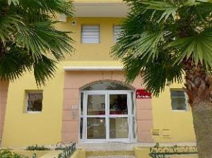 Apartment Nice3