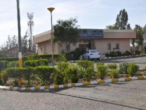 Airport Hotel Abha
