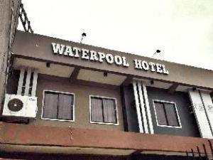 Waterpool Hotel