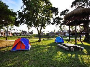 Resort Railumpoo Farm and Camping (Pet-friendly) Resort Railumpoo Farm and Camping (Pet-friendly)