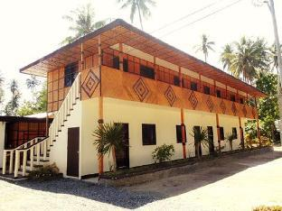 picture 1 of Venus Resort Samal
