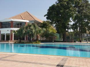 Place And Park Grand Resort Villa