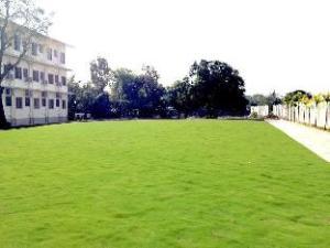 Sahyadri Resort