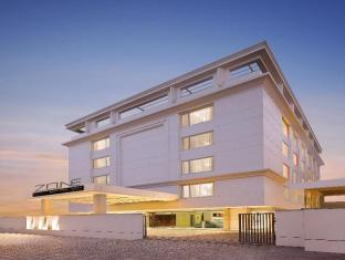/nb-no/zone-by-the-park-hotel/hotel/jaipur-in.html?asq=vrkGgIUsL%2bbahMd1T3QaFc8vtOD6pz9C2Mlrix6aGww%3d