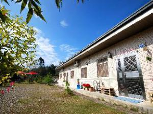 Spring Water Home Stay