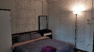 St apartment  NO.26 อพาร์ตเมนต์ 1 ห้องนอน 1 ห้องน้ำส่วนตัว ขนาด 20 ตร.ม. – สามพราน
