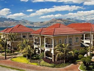 /id-id/moonbay-marina-the-villas/hotel/subic-zambales-ph.html?asq=jGXBHFvRg5Z51Emf%2fbXG4w%3d%3d