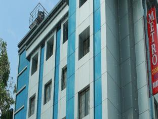 Metro Cochin - The Business Hotel