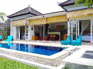 Ratna Private Villa 2