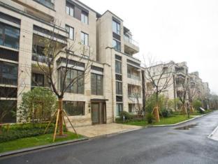 YL International Serviced Apartment-Vanke A District