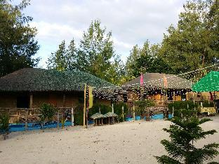picture 4 of Dona Choleng Camping Resort - Cagbalete Island