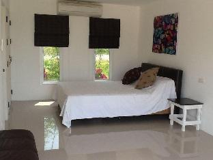 バンサライ ヴィラ Bangsaray Villa