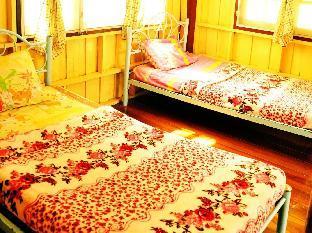 ケーンクラチャン リバーサイド リゾート アンド キャンピング Kaengkrachan Riverside Resort And Camping