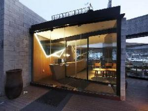 House of Mind Yangpyeong