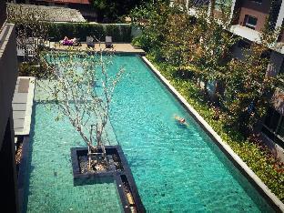 Baan Kun Koey Condo Hua Hin บ้านคุณก้อย คอนโด หัวหิน