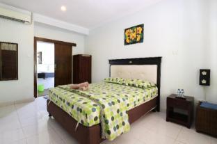 Mustika Inn - Bali