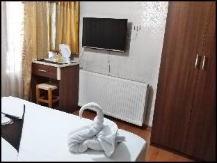 Hotel Istanbul Sydney 2
