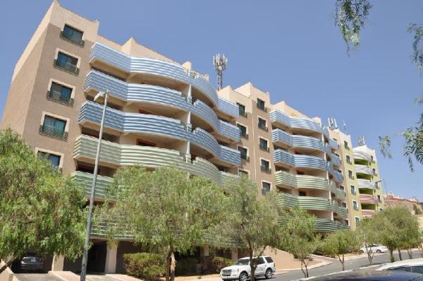 New Abha Apartment Abha