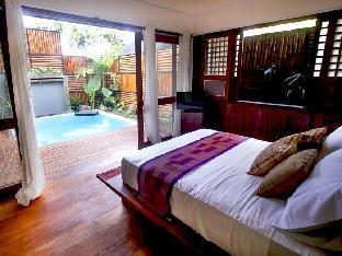 picture 2 of Balai sa Baibai Resort