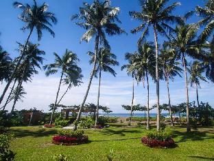 picture 3 of Balai sa Baibai Resort