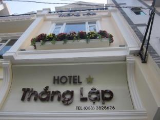 Thang Lap Hotel