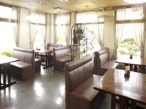 Business Hotel Kurama